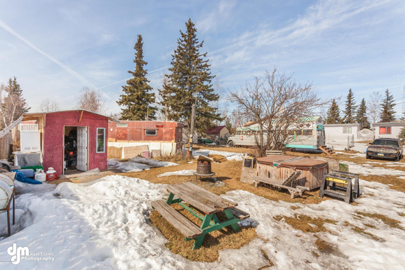 4405 Forrest Rd., Anchorage, AK 99502 Photo 8