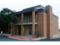 Home for sale: 4433 Stanton St., El Paso, TX 79912