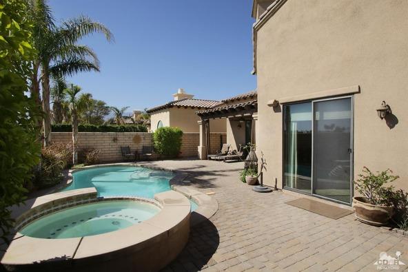 57576 Santa Rosa Trail, La Quinta, CA 92253 Photo 41