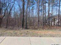 Home for sale: 16402 Indian Ridge Cir., Huntsville, AL 35803