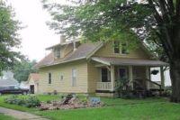 Home for sale: 300 Hatton Ave., Dallas Center, IA 50063