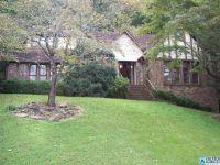 Home for sale: 1225 Robin Ln., Birmingham, AL 35235