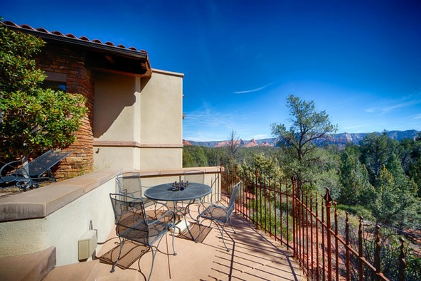 400 Little Scout Rd., Sedona, AZ 86336 Photo 76