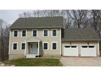 Home for sale: 19 Cedar Grove Ln., Pawcatuck, CT 06379