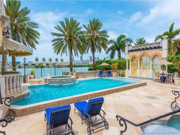 166 Palm Ave., Miami Beach, FL 33139 Photo 6
