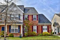 Home for sale: 501 Leontyne Pl., Easton, MD 21601