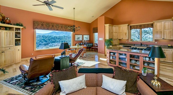 690 Woodridge Ln., Prescott, AZ 86303 Photo 28