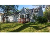 Home for sale: 2237 S. 14th St., Kansas City, KS 66103