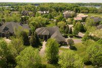Home for sale: 18797 Melrose Chase, Eden Prairie, MN 55347