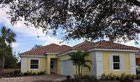 Home for sale: 3481 Leclaire Ln., Palm Bay, FL 32909