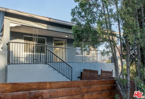 212 Welcome St., Los Angeles, CA 90026 Photo 12