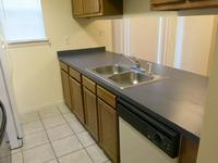 Home for sale: 45 Chatelaine, Fort Walton Beach, FL 32548