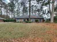 Home for sale: 8502 Dogwood Trl, Haughton, LA 71037