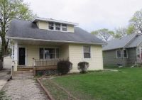 Home for sale: Ringold, Janesville, WI 53545