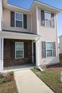 Home for sale: 311 Glen Cannon Dr., Jacksonville, NC 28546