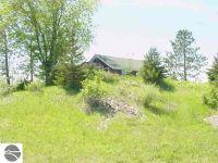 Home for sale: 1416 Michigan Avenue, Benzonia, MI 49616