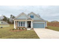 Home for sale: 354(188) Brocks Trace, Burlington, NC 27215