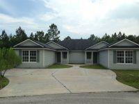 Home for sale: 123 Plantation Point Dr., Saint Augustine, FL 32084