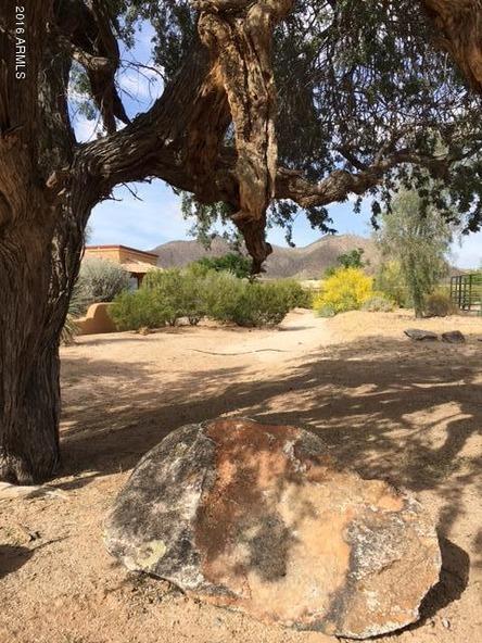 11378 N. Sombra del Monte Rd., Casa Grande, AZ 85194 Photo 21