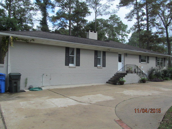 1804 Choctaw, Dothan, AL 36303 Photo 43