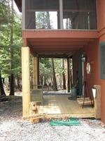 Home for sale: 903 Deerfield Rd., Lake Ariel, PA 18436