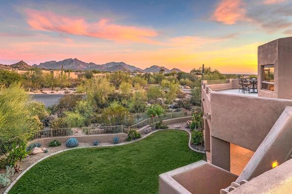 10040 E. Happy Valley Rd. #415, Scottsdale, AZ 85255 Photo 28