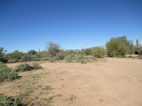 3 Acres N. 168 St., Scottsdale, AZ 85262 Photo 3