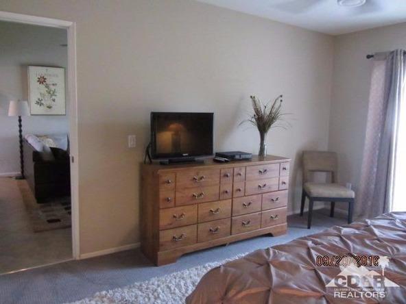 41769 Resorter Blvd., Palm Desert, CA 92211 Photo 12