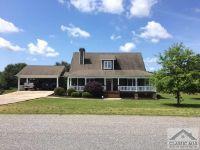 Home for sale: 69 Ridgeview Ln., Lavonia, GA 30553