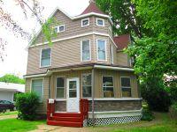 Home for sale: 1209 S. 4th St., Pekin, IL 61554