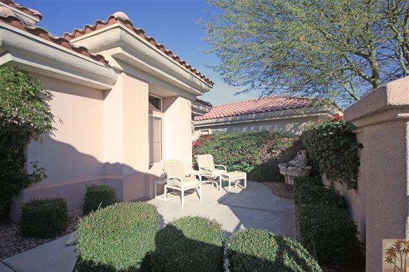 78786 Gorham Ln., Palm Desert, CA 92211 Photo 4
