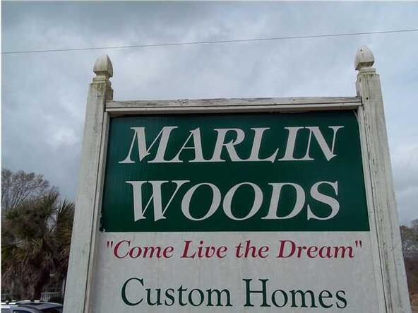 3 Marlin Dr., Eight Mile, AL 36613 Photo 3