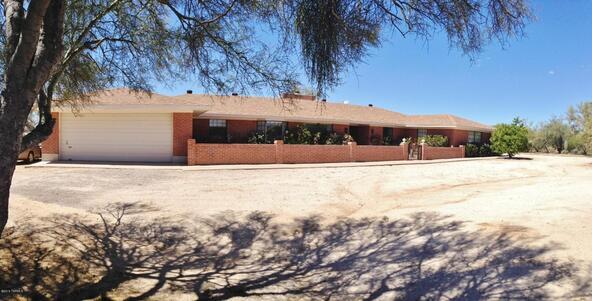 10151 N. Orange Ranch, Tucson, AZ 85742 Photo 85