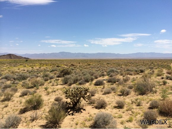 33225143 Land, Kingman, AZ 86409 Photo 4