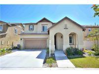 Home for sale: 672 Whalen Way, Oxnard, CA 93036