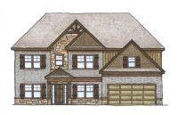 Home for sale: Lot 101 W. Richland Cir., Auburn, AL 36832