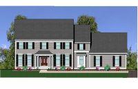Home for sale: 6-13 Far Knoll Lane, Whitehouse Station, NJ 08889