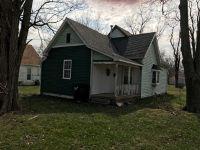 Home for sale: 1400 Cleveland, Danville, IL 61832