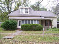 Home for sale: 205 E. 13th St., Pleasanton, KS 66075
