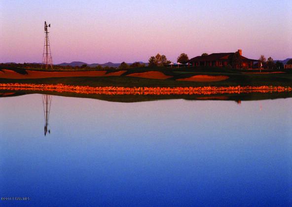11970 W. Six Shooter Rd., Prescott, AZ 86305 Photo 18
