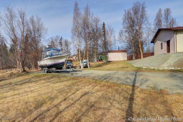 3460 N. Pierce Cir., Wasilla, AK 99654 Photo 3