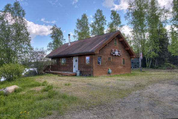 8601 S. Wessels Cir., Big Lake, AK 99652 Photo 4