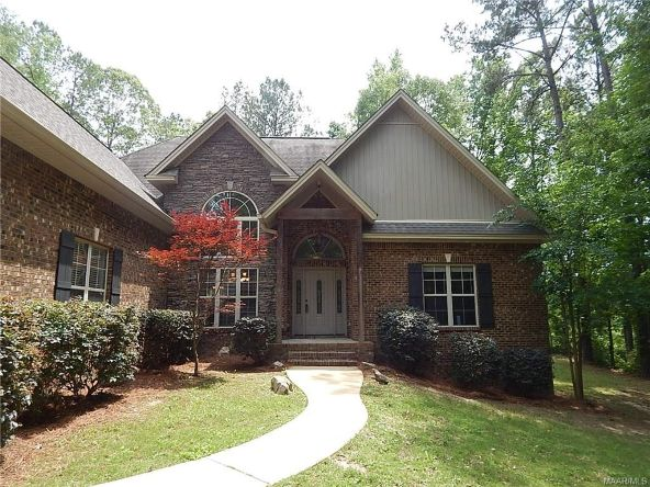 314 Grier Ln., Wetumpka, AL 36092 Photo 73