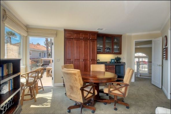 12 Mardi Gras Rd., Coronado, CA 92118 Photo 16