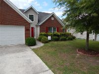 Home for sale: 3561 Bogan Mill Rd., Buford, GA 30519