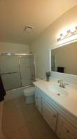 Home for sale: 1725 N. Date St., Mesa, AZ 85201