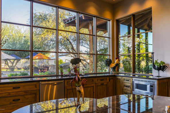 9870 E. Jenan Dr., Scottsdale, AZ 85260 Photo 17