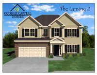 Home for sale: 516 Gary Glen Dr., Martinez, GA 30907
