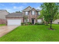 Home for sale: 824 Cole Ct., Covington, LA 70433