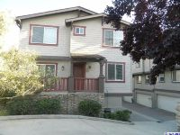 Home for sale: 6300 Honolulu Avenue, La Crescenta, CA 91214